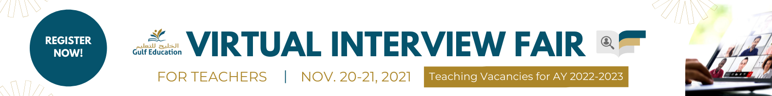 virtual interview fair (website Banner) (1584 x 198 px)
